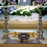 葬儀の種類と費用について、事前に基礎知識を学びましょう!